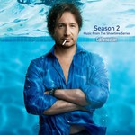 Various Artists, Season 2: Music From the Showtime Series Californication mp3