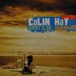 Colin Hay, American Sunshine