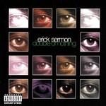 Erick Sermon, Double or Nothing