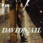 David Nail, I'm About to Come Alive