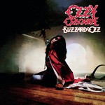 Ozzy Osbourne, Blizzard of Ozz mp3