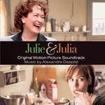 Alexandre Desplat, Julie & Julia