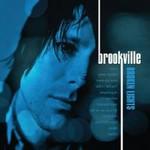 Brookville, Brooken Lights