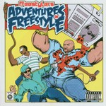 Freestylers, Adventures in Freestyle