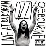 Ozzy Osbourne, Live at Budokan