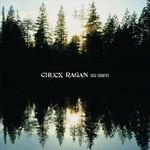Chuck Ragan, Gold Country