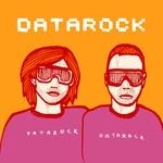 Datarock, Datarock Datarock