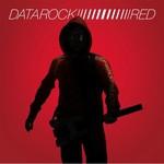 Datarock, Red