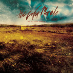 The Color Morale, We All Have Demons