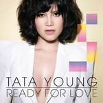 Tata Young, Ready for Love