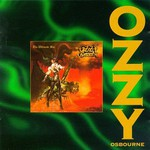 Ozzy Osbourne, The Ultimate Sin mp3