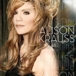 Alison Krauss, Essential