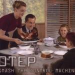 Otep, Smash the Control Machine