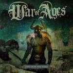 War of Ages, Arise & Conquer