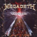 Megadeth, Endgame