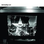 mclusky, Mcluskyism (Limited Box Set)