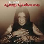 Ozzy Osbourne, The Essential Ozzy Osbourne