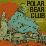 Polar Bear Club, Chasing Hamburg