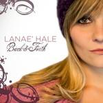 Lanae' Hale, Back & Forth