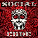 Social Code, Rock 'N' Roll