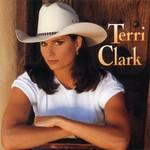 Terri Clark, Terri Clark