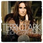 Terri Clark, The Long Way Home