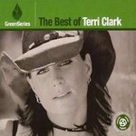 Terri Clark, The Best Of