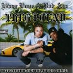 Bizzy Bone & Bad Azz, Thug Pound