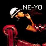 Ne-Yo, The Collection mp3
