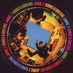 Jamie T, Kings & Queens