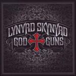 Lynyrd Skynyrd, God & Guns mp3
