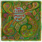 The Clean, Mister Pop mp3