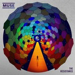 Muse, The Resistance mp3
