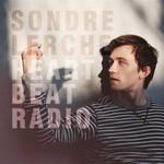 Sondre Lerche, Heartbeat Radio