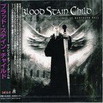 Blood Stain Child, Silence of Northern Hell