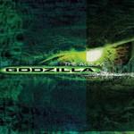 Various Artists, Godzilla mp3