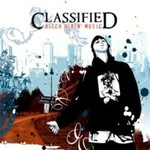 Classified, Hitch Hikin' Music