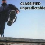 Classified, Unpredictable