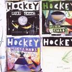 Hockey, Mind Chaos