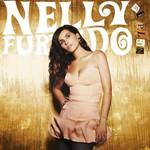 Nelly Furtado, Mi plan mp3