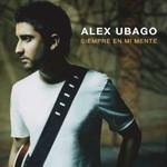 Alex Ubago, Siempre En Mi Mente