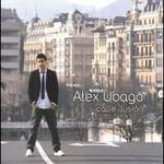 Alex Ubago, Calle Ilusion