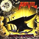 Anvil, Pound for Pound
