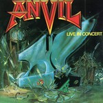Anvil, Past and Present