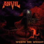 Anvil, Worth the Weight