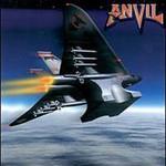 Anvil, Speed of Sound