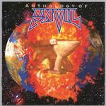 Anvil, Anthology of Anvil