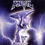 Anvil, Still Going Strong