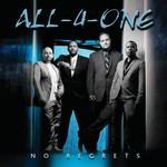 All-4-One, No Regrets mp3
