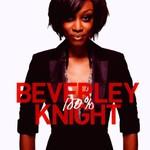 Beverley Knight, 100%